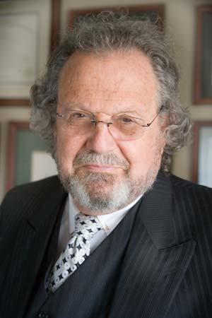 Richard J. Corriveau